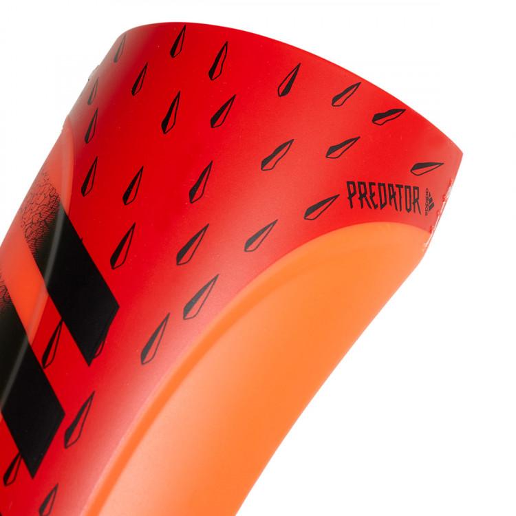 espinillera-adidas-predator-training-solar-red-black-2.jpg