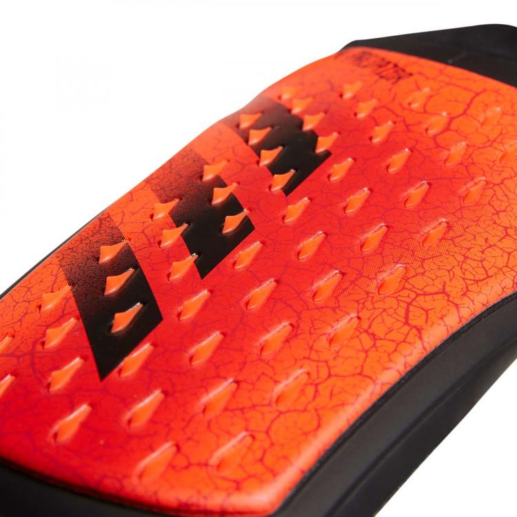 espinillera-adidas-predator-pro-solar-red-black-1.jpg