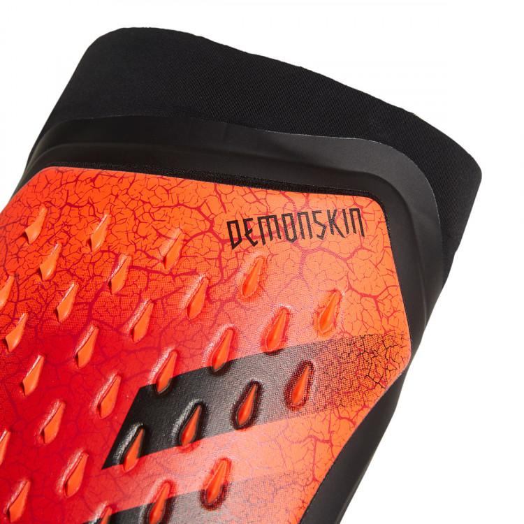 espinillera-adidas-predator-pro-solar-red-black-3.jpg