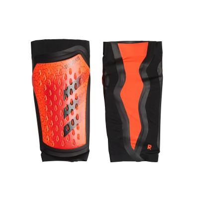 espinillera-adidas-predator-pro-solar-red-black-0.jpg