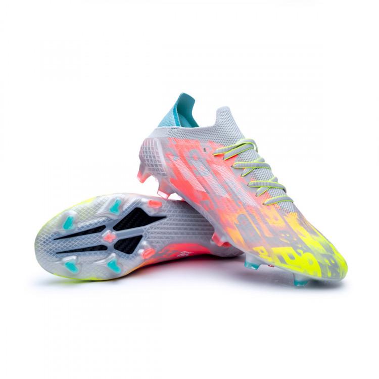 bota-adidas-x-speedflow.1-fg-negro-0.jpg