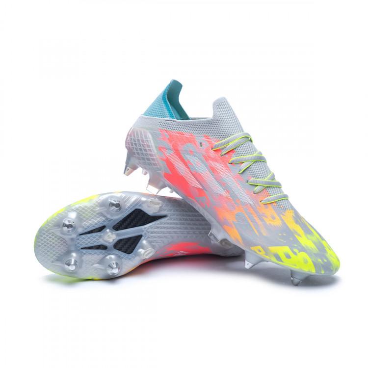 bota-adidas-x-speedflow.1-sg-negro-0.jpg