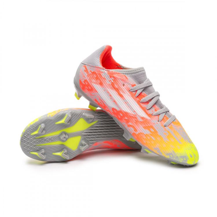 bota-adidas-x-speedflow.3-fg-nino-negro-0.jpg