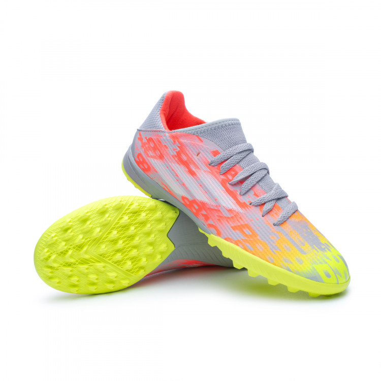 bota-adidas-x-speedflow.3-turf-nino-negro-0.jpg