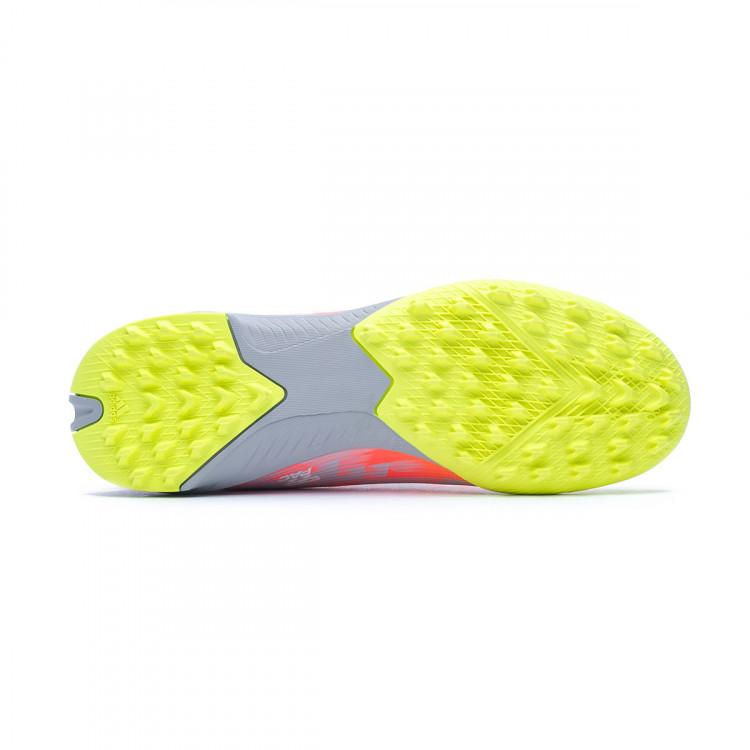 bota-adidas-x-speedflow.3-turf-nino-negro-3.jpg