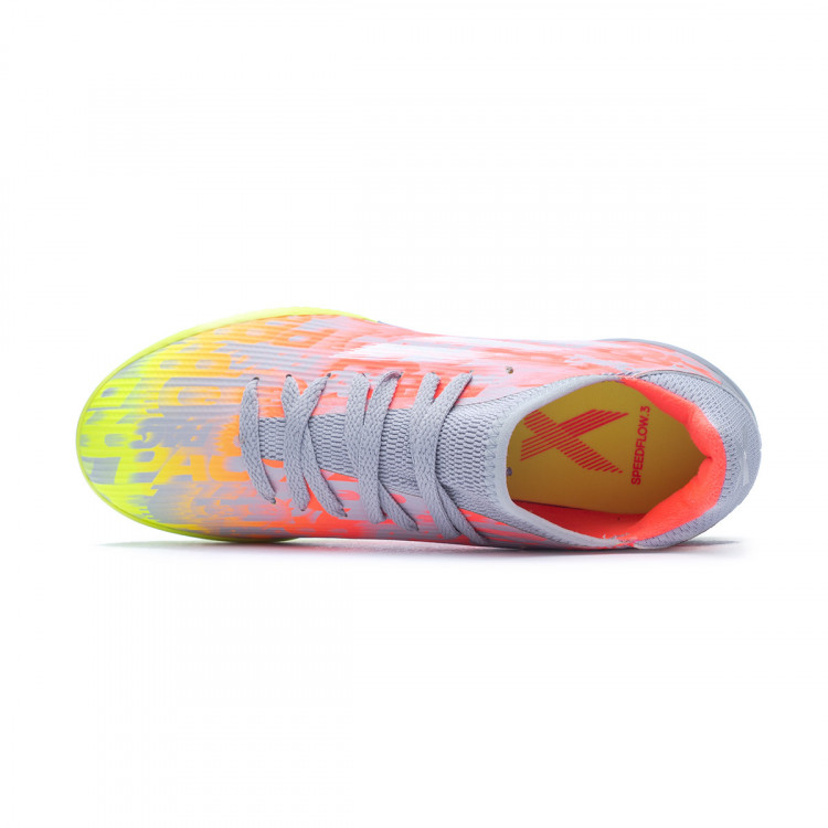 bota-adidas-x-speedflow.3-turf-nino-negro-4.jpg
