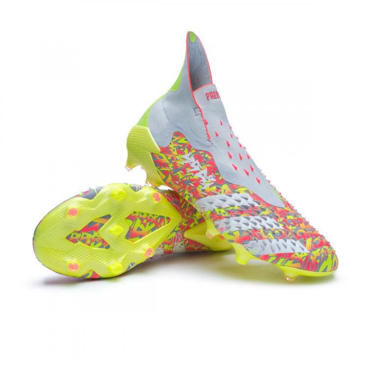 bota-adidas-predator-freak-fg-gris-0.jpg