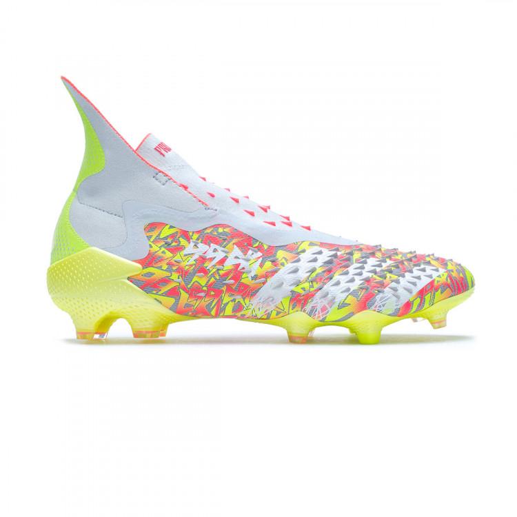bota-adidas-predator-freak-fg-gris-1.jpg