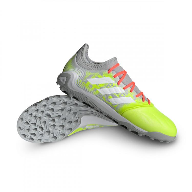bota-adidas-copa-sense.3-turf-clear-onix-white-solar-yellow-0.jpg