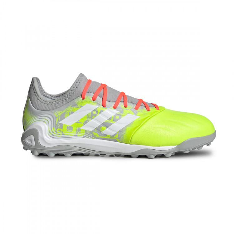 bota-adidas-copa-sense.3-turf-clear-onix-white-solar-yellow-1.jpg