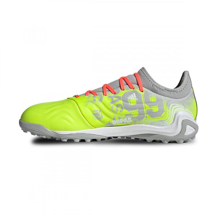 bota-adidas-copa-sense.3-turf-clear-onix-white-solar-yellow-2.jpg