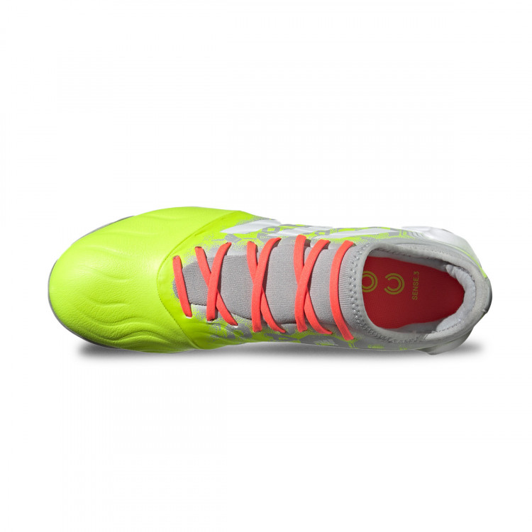 bota-adidas-copa-sense.3-turf-clear-onix-white-solar-yellow-4.jpg