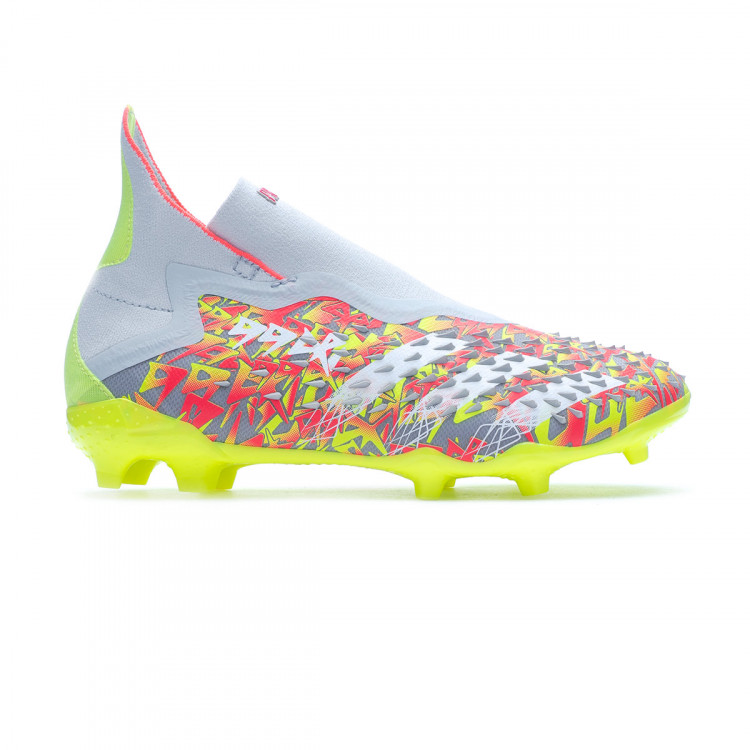 bota-adidas-predator-freak-fg-nino-gris-1.jpg
