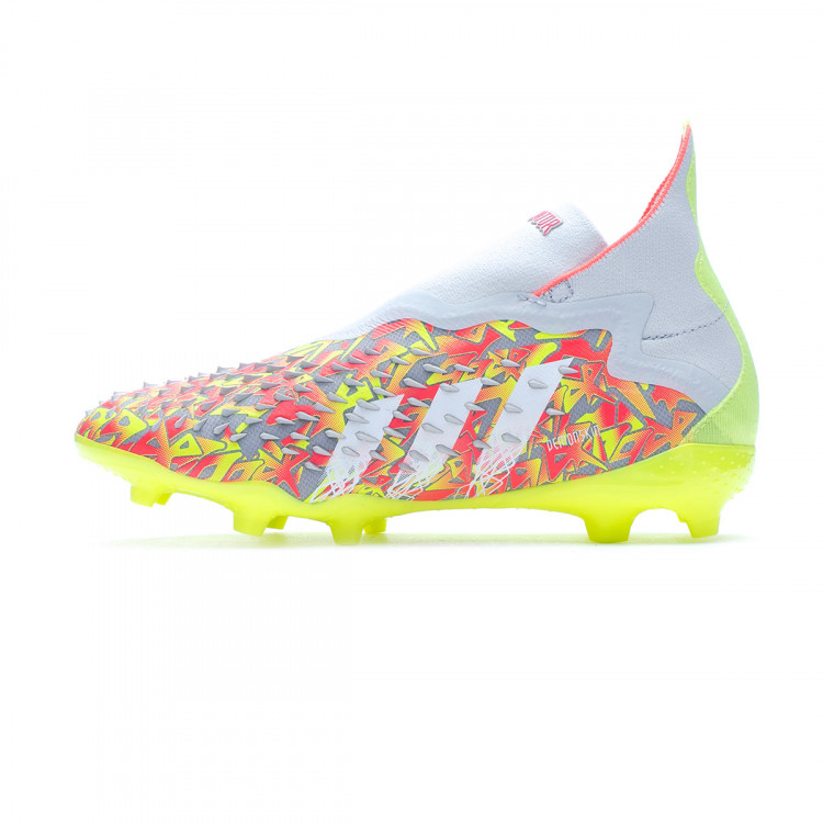 bota-adidas-predator-freak-fg-nino-gris-2.jpg