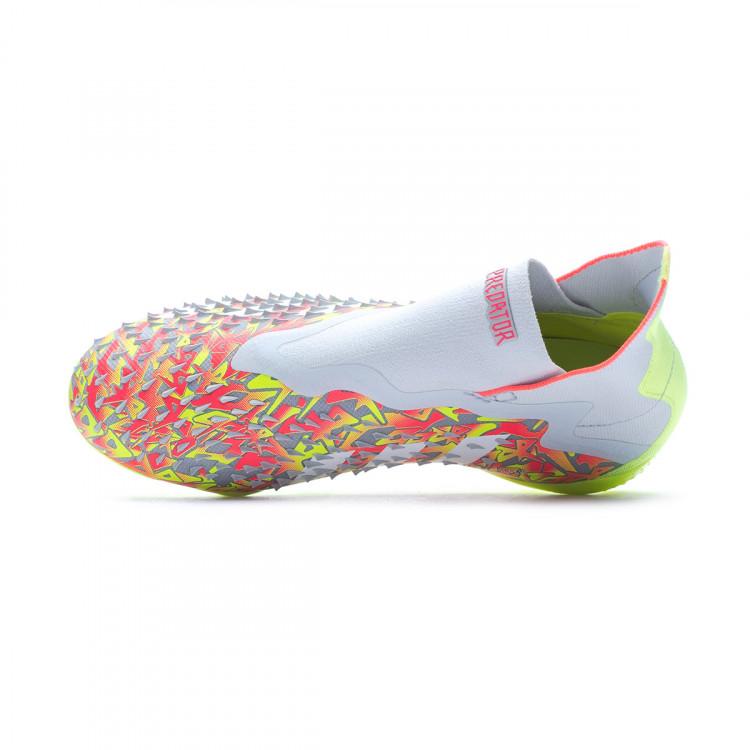 bota-adidas-predator-freak-fg-nino-gris-4.jpg