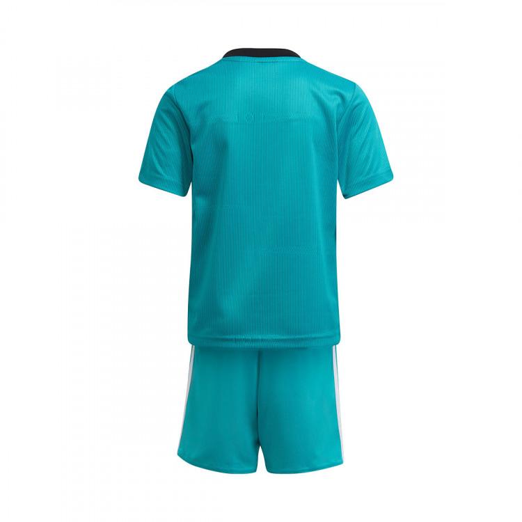 conjunto-adidas-real-madrid-cf-tercera-equipacion-2021-2022-nino-hi-res-aqua-1.jpg