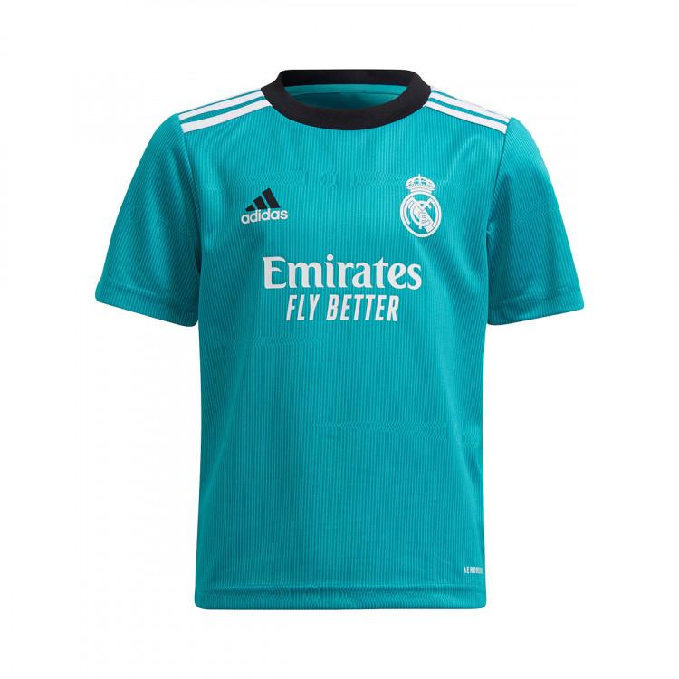 conjunto-adidas-real-madrid-cf-tercera-equipacion-2021-2022-nino-hi-res-aqua-2.jpg