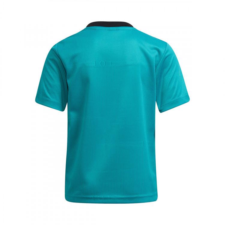 conjunto-adidas-real-madrid-cf-tercera-equipacion-2021-2022-nino-hi-res-aqua-3.jpg