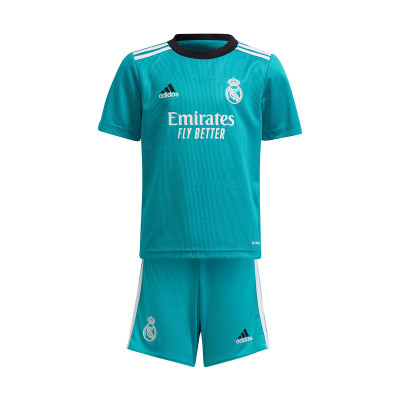 conjunto-adidas-real-madrid-cf-tercera-equipacion-2021-2022-nino-hi-res-aqua-0.jpg