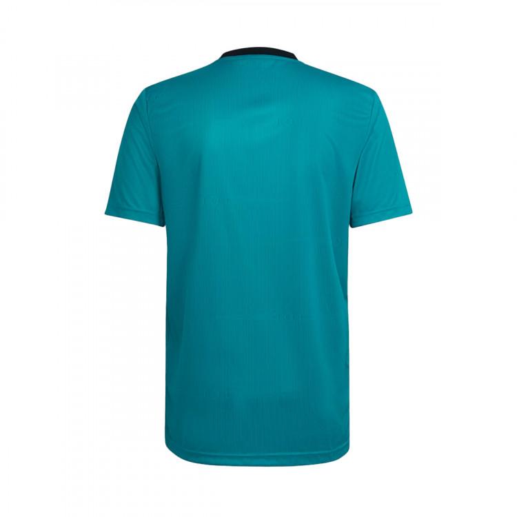 camiseta-adidas-real-madrid-cf-tercera-equipacion-2021-2022-hi-res-aqua-1.jpg