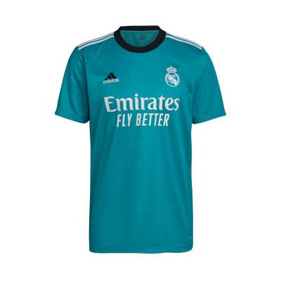 camiseta-adidas-real-madrid-cf-tercera-equipacion-2021-2022-hi-res-aqua-0.jpg
