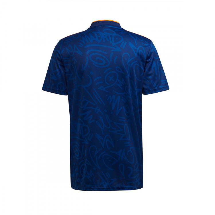 camiseta-adidas-real-madrid-cf-segunda-equipacion-2021-2022-victory-blue-1.jpg