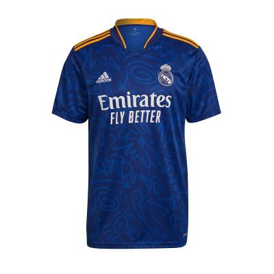 camiseta-adidas-real-madrid-cf-segunda-equipacion-2021-2022-victory-blue-0.jpg