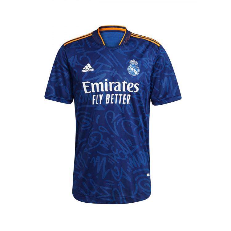 camiseta-adidas-real-madrid-segunda-equipacion-authentic-2021-2022-azul-0.jpg