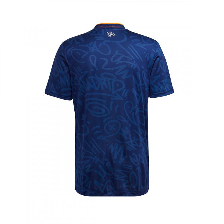 camiseta-adidas-real-madrid-segunda-equipacion-authentic-2021-2022-azul-1.jpg