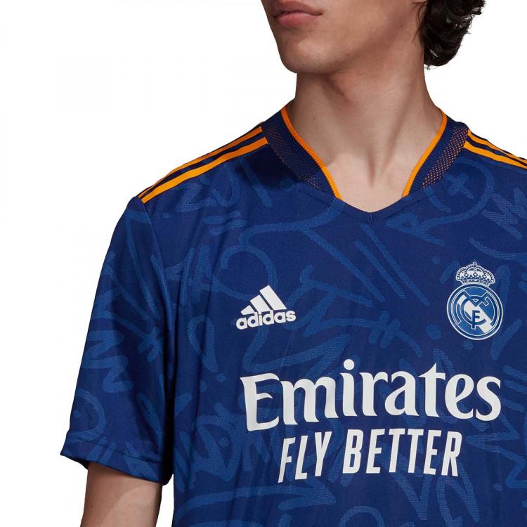 camiseta-adidas-real-madrid-segunda-equipacion-authentic-2021-2022-azul-2.jpg
