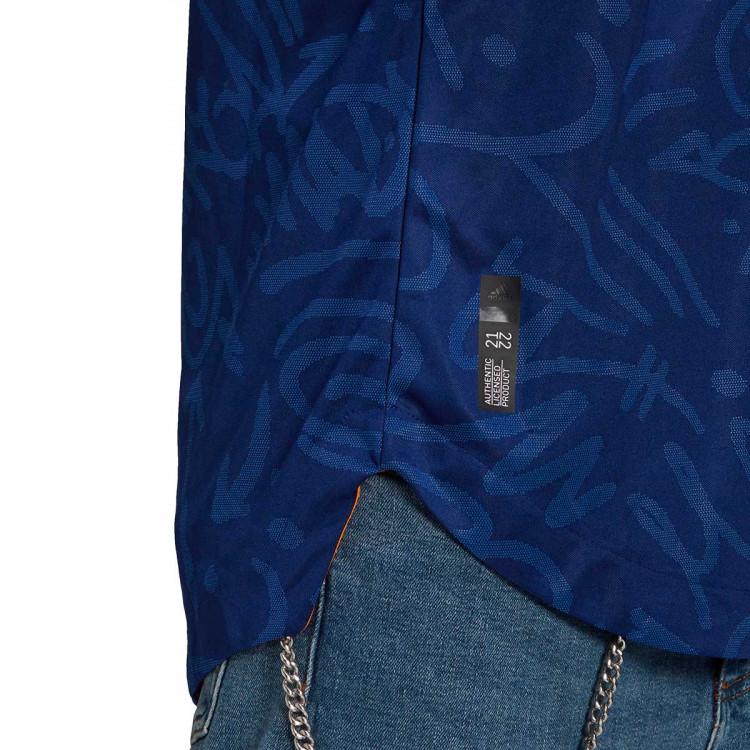 camiseta-adidas-real-madrid-segunda-equipacion-authentic-2021-2022-azul-3.jpg