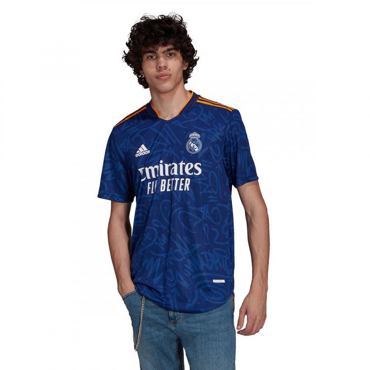 camiseta-adidas-real-madrid-segunda-equipacion-authentic-2021-2022-azul-4.jpg