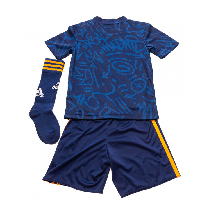 conjunto-adidas-real-madrid-cf-segunda-equipacion-2021-2022-nino-azul-1.jpg