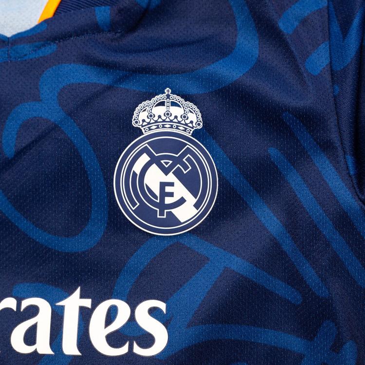 conjunto-adidas-real-madrid-cf-segunda-equipacion-2021-2022-nino-azul-2.jpg