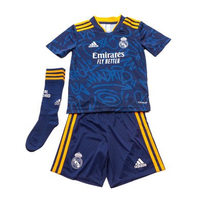 conjunto-adidas-real-madrid-cf-segunda-equipacion-2021-2022-nino-azul-0.jpg