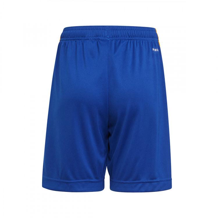 pantalon-corto-adidas-real-madrid-segunda-equipacion-2021-2022-nino-victory-blue-1.jpg