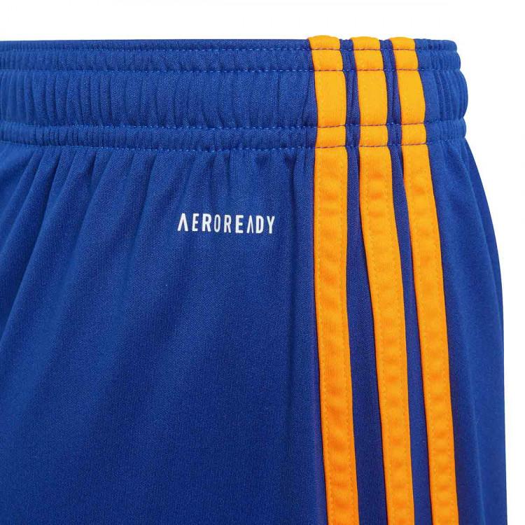 pantalon-corto-adidas-real-madrid-segunda-equipacion-2021-2022-nino-victory-blue-2.jpg