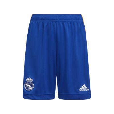 pantalon-corto-adidas-real-madrid-segunda-equipacion-2021-2022-nino-victory-blue-0.jpg