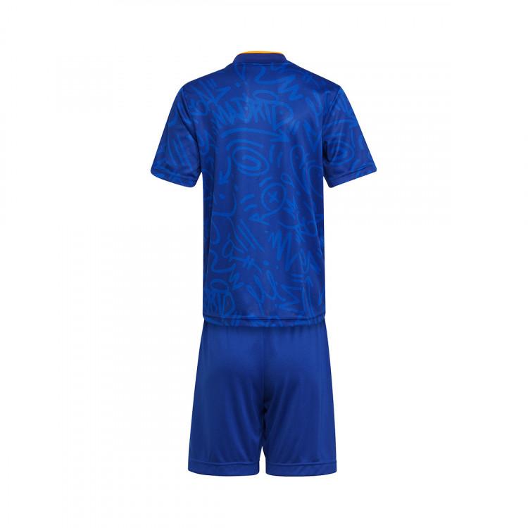 conjunto-adidas-real-madrid-segunda-equipacion-2021-2022-nino-azul-1.jpg