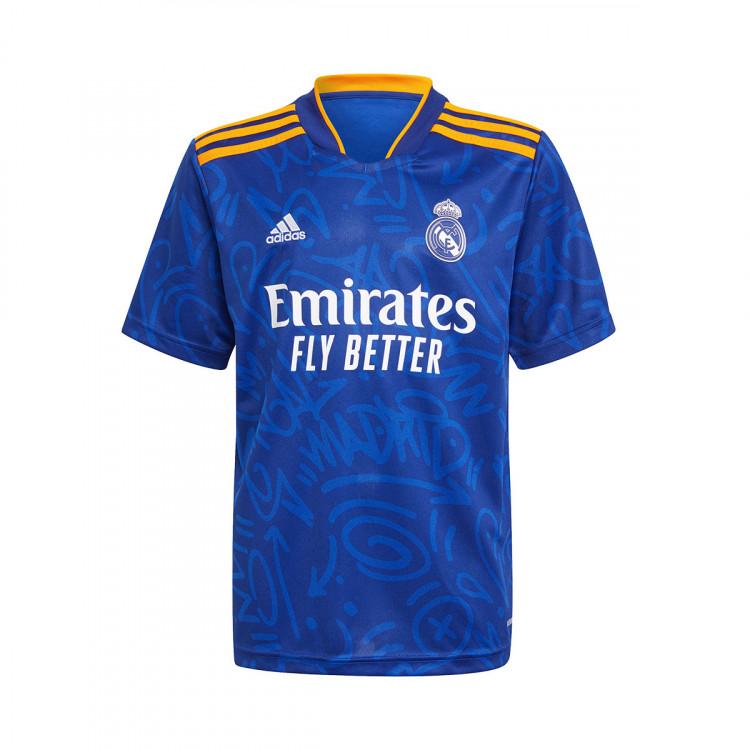 conjunto-adidas-real-madrid-segunda-equipacion-2021-2022-nino-azul-2.jpg