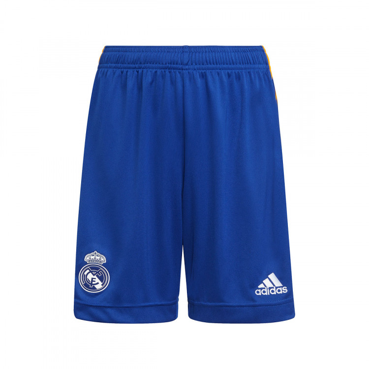 conjunto-adidas-real-madrid-segunda-equipacion-2021-2022-nino-azul-3.jpg