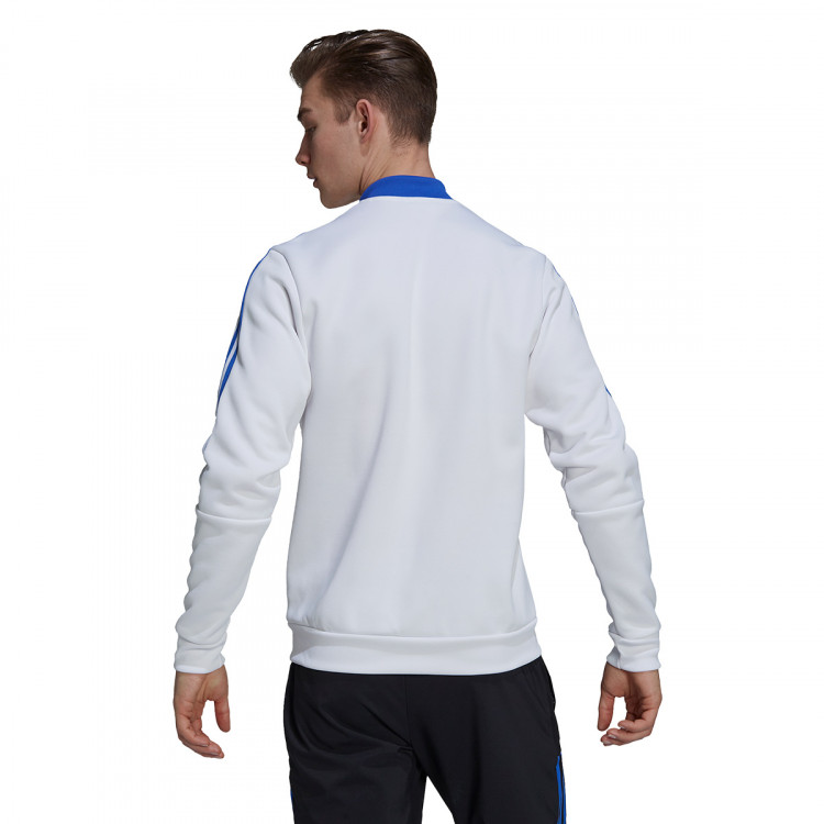 chaqueta-adidas-real-madrid-anthem-2021-2022-white-2.jpg