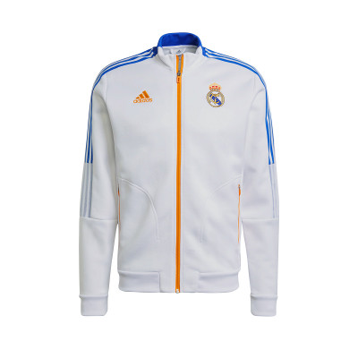 chaqueta-adidas-real-madrid-anthem-2021-2022-white-0.jpg
