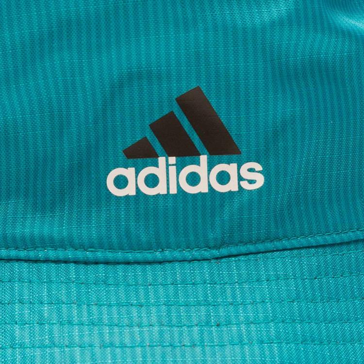 gorro-adidas-real-madrid-cf-2021-2022-verde-2.jpg