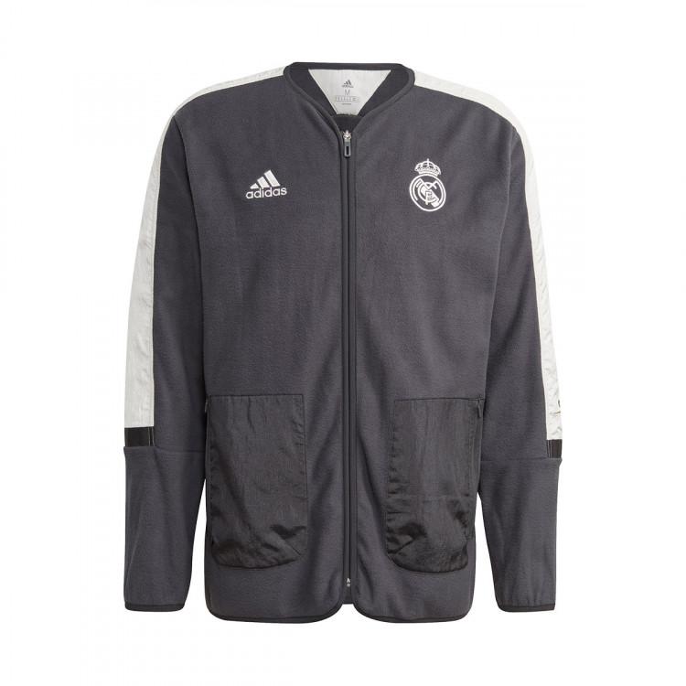 chaqueta-adidas-real-madrid-travel-mid-2021-2022-carbon-chalk-white-0.jpg