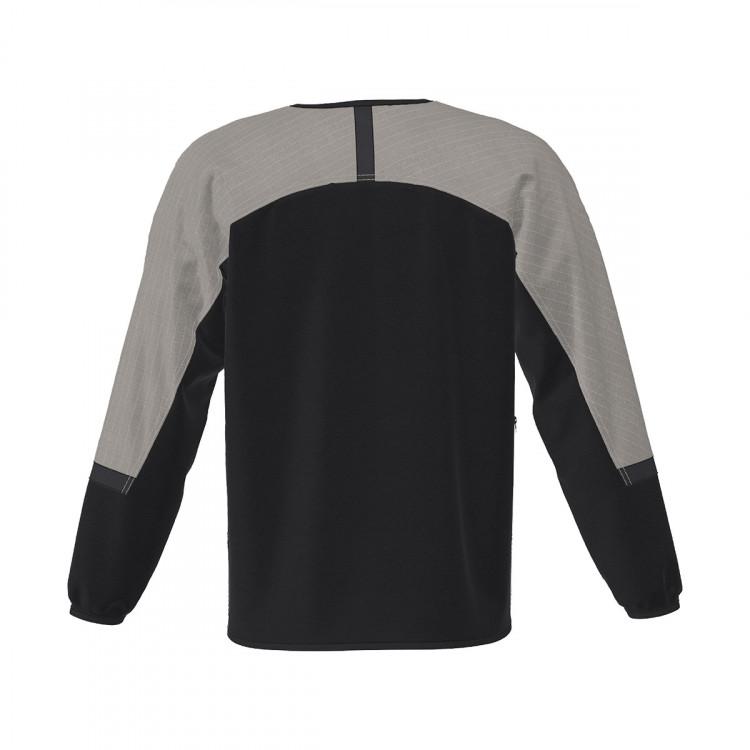 chaqueta-adidas-real-madrid-travel-mid-2021-2022-carbon-chalk-white-1.jpg