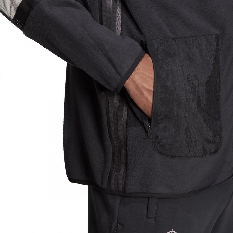 chaqueta-adidas-real-madrid-travel-mid-2021-2022-carbon-chalk-white-3.jpg