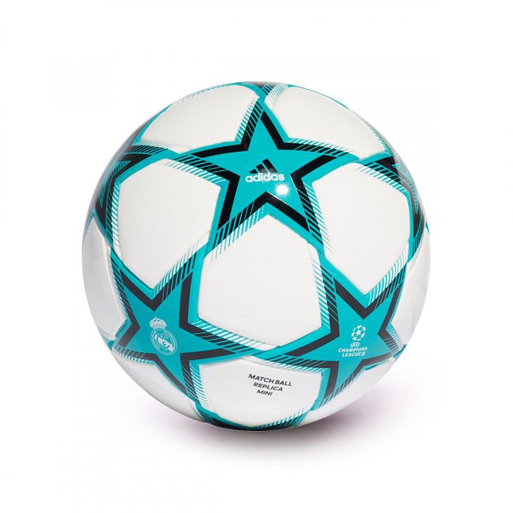 balon-adidas-real-madrid-2021-2022-mini-whitehi-res-aquablack-0.jpg
