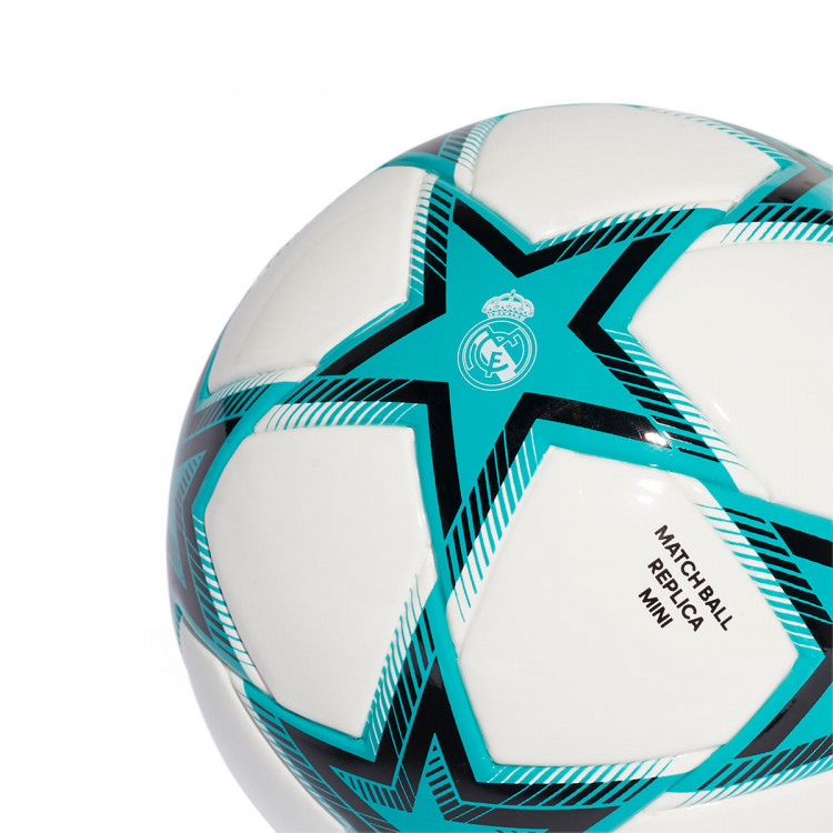 balon-adidas-real-madrid-2021-2022-mini-whitehi-res-aquablack-2.jpg