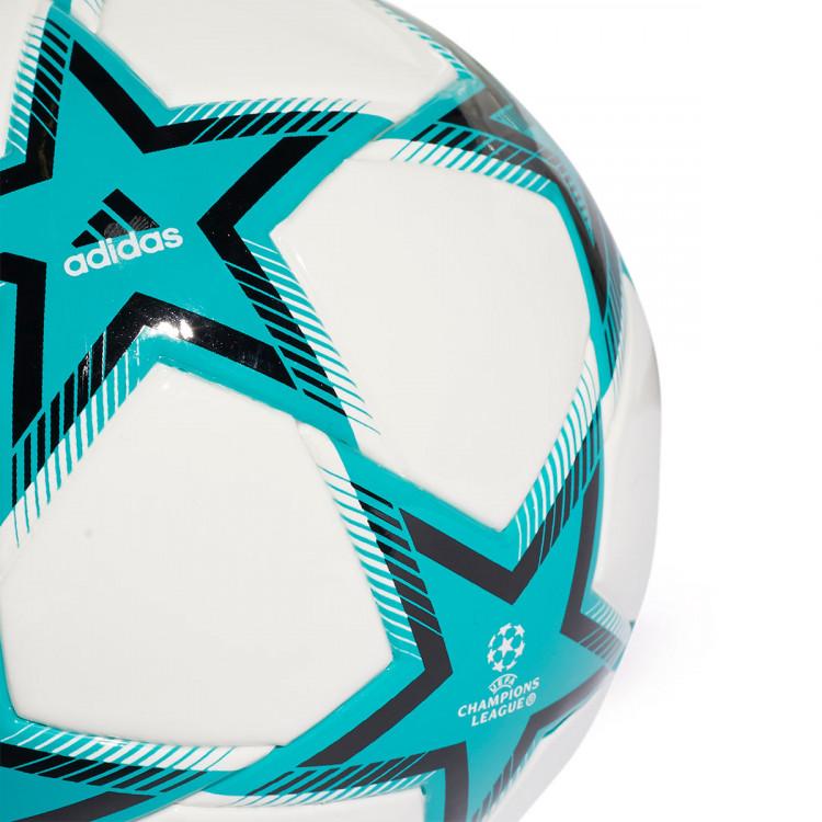 balon-adidas-real-madrid-2021-2022-mini-whitehi-res-aquablack-3.jpg